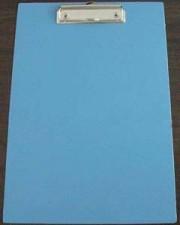 PP塑料写字板